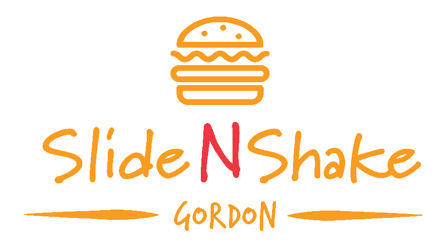 Slidenshakegordon order online gordon nsw