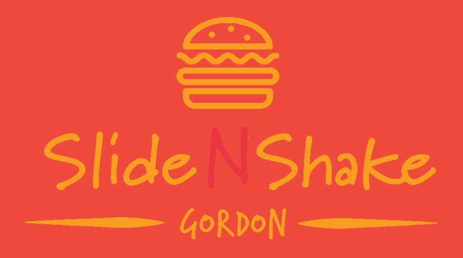 Slidenshakegordon order online gordon nsw