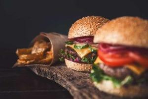 best burger in gordon nsw | order online