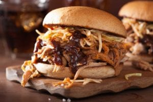 gourmet burger order online gordon nsw