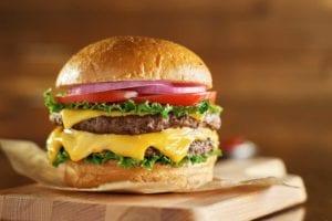 cheeseburger order online gordon nsw